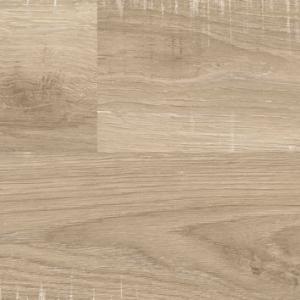 laminat-eurowood-kollekciya-advanced-193-453652904-dub-nestrogannyj-2p1