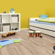 laminat-eurowood-kollekciya-advanced-193-453652904-dub-nestrogannyj-2p3