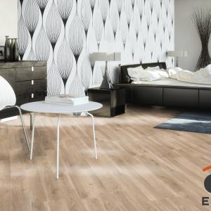 laminat-eurowood-kollekciya-advanced-193-453652904-dub-nestrogannyj-2p5