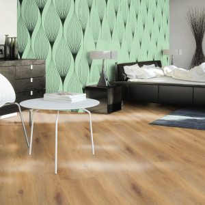 laminat-eurowood-kollekciya-advanced-244-453630001-dub-zeetaler3