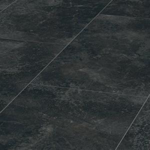 D3079 Гималая