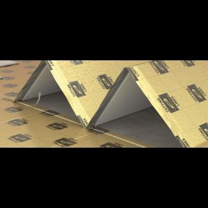 Secura–LVT-Click-Smart_floor-1100×750 Ярмарка ламината