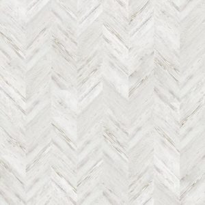 chevron_white