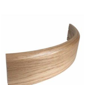 finitura-decor-radiusnyy-plintus-iz-massiva-palisandr-60h15-mm-5af6b0bbd86ae