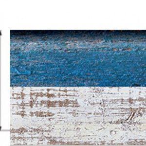 plintus-corkstyle-mdf-print-verttender-58h17-5b3a37ef23cdf