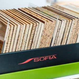 sofya5